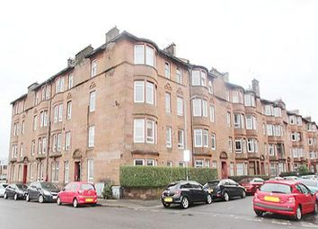 Thumbnail 2 bed flat for sale in 37, Crow Road, Flat 1-2, Partick, Glasgow G117Rt
