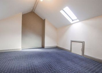 Thumbnail 2 bed terraced house for sale in Moss Mill Street, Rochdale, Lancashire