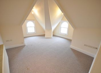 Thumbnail 1 bed flat to rent in St Andrews Road South, St Annes, Lytham St Annes, Lancashire