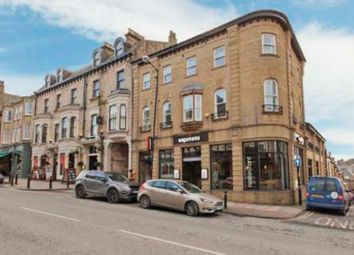 Thumbnail 1 bed flat for sale in 1 Montpellier Apartments, Parliament Terrace, Harrogate, North Yorkshire