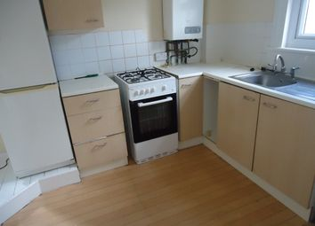 Thumbnail 3 bed maisonette to rent in Sangley Road, Catford