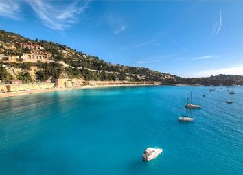Thumbnail 2 bed apartment for sale in 06230 Villefranche-Sur-Mer, France