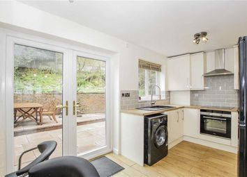 Thumbnail 3 bed semi-detached house for sale in Tintern Close, Baxenden, Lancashire