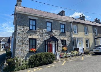 3 bed semi-detached house for sale in Francis Street, New Quay SA45