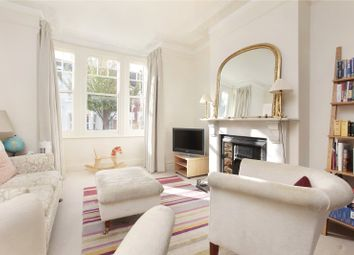 Thumbnail 4 bed terraced house to rent in Gayville Road, Battersea, London