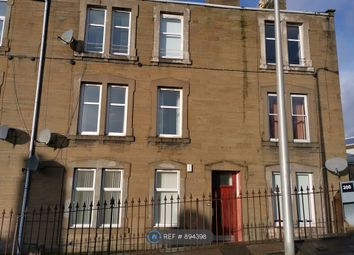 Thumbnail 2 bed flat to rent in Church Street, Broughty Ferry, Dundee