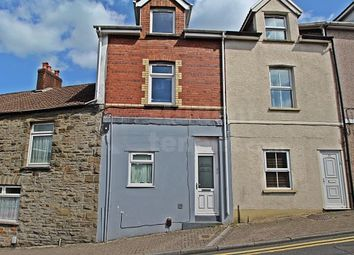 Thumbnail Room to rent in High Street, Pontypridd, Rhondda Cynon Taff