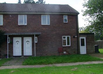 Thumbnail 2 bed semi-detached house to rent in Manchester Road, Brampton