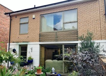 Thumbnail 3 bed end terrace house for sale in Summerhouse Mews, Bootham, York