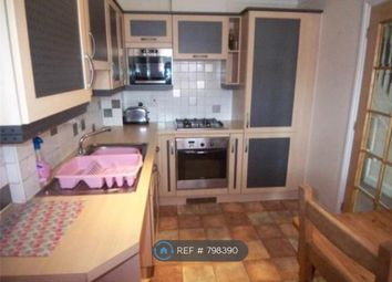 Thumbnail 3 bed semi-detached house to rent in Foxglove Close, Blackfen
