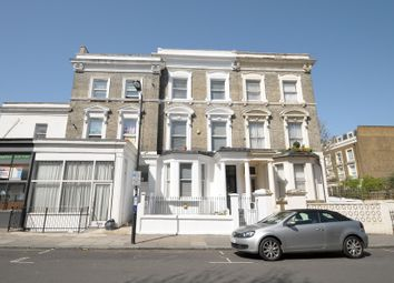 Thumbnail 8 bed terraced house for sale in Marylands Road, Maida Vale