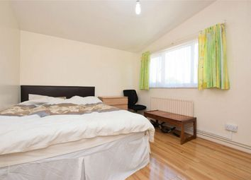 Thumbnail 1 bedroom property to rent in Lansbury Close, London
