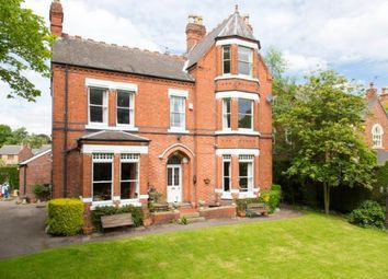Thumbnail Property for sale in Conway Road, Carlton, Nottingham, Nottinghamshire