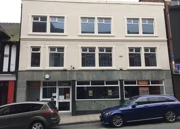 Thumbnail Office to let in 15-23 Library Street, Wigan