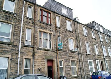 Thumbnail 1 bedroom flat to rent in 5-3 Laidlaw Terrace, Hawick