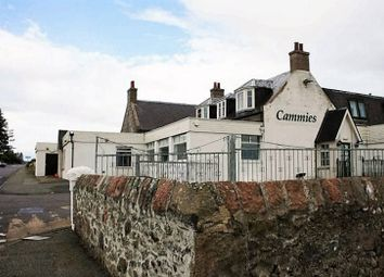 Thumbnail Land for sale in Cammies, Cammachmore, Stonehaven