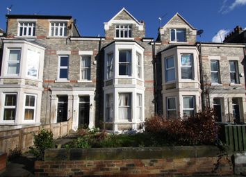 Thumbnail 7 bed property to rent in Sanderson Road, Jesmond, Newcastle Upon Tyne