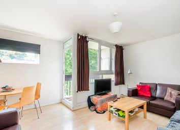 Thumbnail 3 bedroom flat to rent in Batten Street, Londond