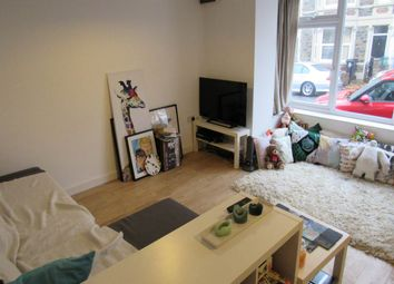 Thumbnail 1 bedroom flat to rent in Boston Road, Horfield, Bristol