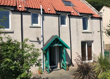 Thumbnail 3 bed semi-detached house to rent in Weavers Court, East Weymyss