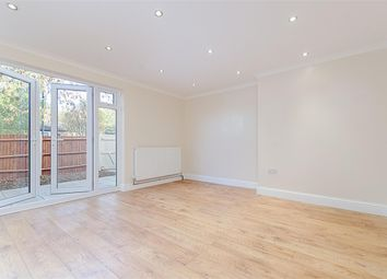 Thumbnail 3 bedroom terraced house for sale in Birchfield Close, Coulsdon, Surrey