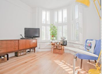 Thumbnail 1 bed flat to rent in The Market, Choumert Road, London