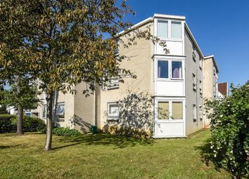 Thumbnail 1 bedroom flat for sale in Donnington Lodge, Iffley Road, Oxford OX4,