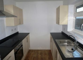 Thumbnail 2 bed flat to rent in Gorsy Road, Quinton, Birmingham