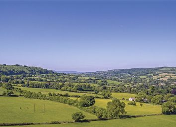 Thumbnail 5 bed detached house for sale in Painswick, Stroud, Gloucestershire
