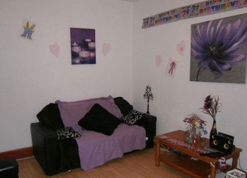 Thumbnail 5 bed property to rent in Kimbolton Avenue, Nottingham