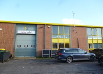 Thumbnail Industrial for sale in Stroudwater Business Park, Stonehouse