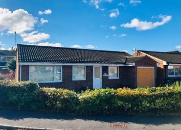 Thumbnail 3 bedroom bungalow for sale in Whitley Crescent, Bicester, Oxfordshire