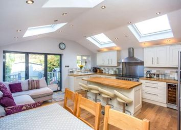 3 bed semi-detached house for sale in Southampton, Hampshire, United Kingdom SO18