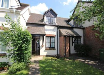 Thumbnail 1 bedroom property to rent in Lincoln Place, Thame