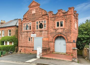 Thumbnail Land for sale in & Old Pye House, West Street, Harrow On The Hill