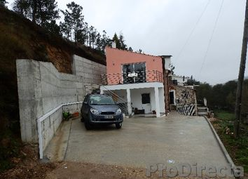 Thumbnail 3 bed country house for sale in Murta, Arganil (Parish), Arganil, Coimbra, Central Portugal