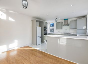 Thumbnail 4 bed flat for sale in Pavilion Terrace, Wood Lane, London