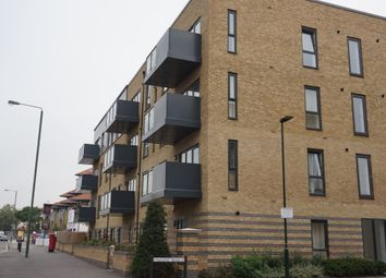 Thumbnail 1 bed flat to rent in Sterling Road, Bexleyheath