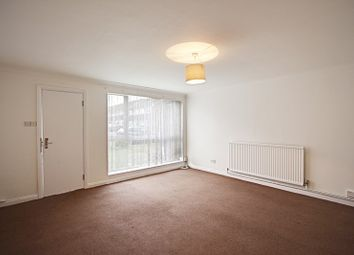 Thumbnail 3 bed terraced house to rent in Acorn Close, Enfield