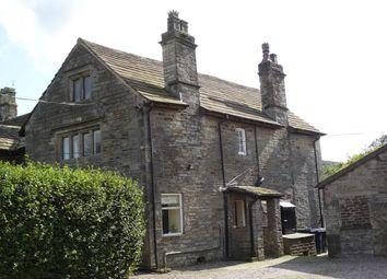 Thumbnail 2 bedroom semi-detached house to rent in Lees Lane, Dalton