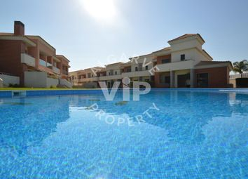 Thumbnail 3 bed town house for sale in 8200 Ferreiras, Portugal