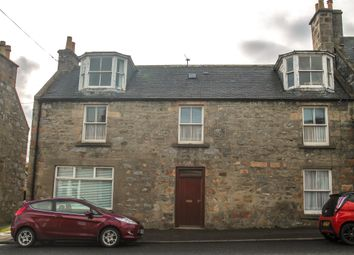 Thumbnail 5 bed detached house for sale in Fife Street, Dufftown