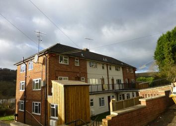 Thumbnail 1 bed flat to rent in Room 4, Hazel Court, Spring Lane, Stroud, Gloucestershire