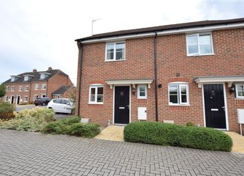 Thumbnail 2 bed property for sale in Jardine Place, Bracknell, Berkshire