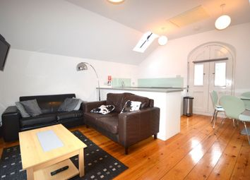 Thumbnail 2 bed property to rent in Stillman Street, Plymouth