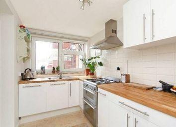 Thumbnail 1 bed flat for sale in Goulden House, Bullen Street, Battersea, London