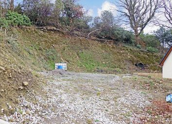 Land for sale in The Oaks, Cimla, Neath, Neath Port Talbot. SA11