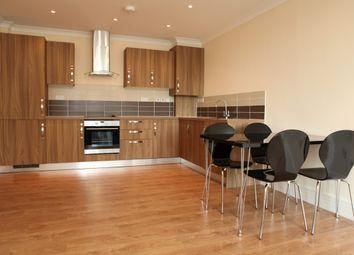 Thumbnail 2 bed flat to rent in Philpot Street E1, Whitechapel, London,