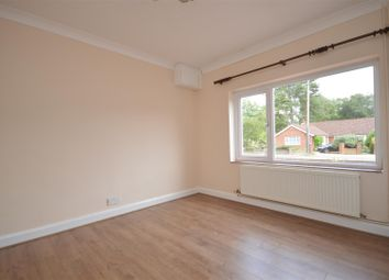 Thumbnail 4 bedroom detached bungalow to rent in Waterloo Road, Hainford, Norwich