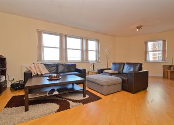 Thumbnail 2 bed flat to rent in London City House, City Road, London